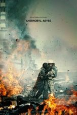 Nonton Chernobyl: Abyss (2021) Subtitle Indonesia
