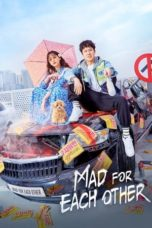 Nonton Mad for Each Other (2021) Subtitle Indonesia