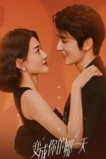 Nonton The Day of Becoming You (2021) Subtitle Indonesia