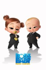Nonton The Boss Baby: Family Business (2021) Subtitle Indonesia