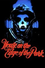 Nonton House on the Edge of the Park (1980) Subtitle Indonesia