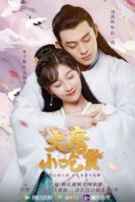 Nonton Gourmet in Tang Dynasty (2021) Subtitle Indonesia