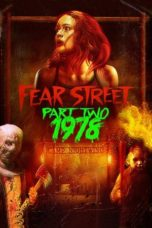 Nonton Fear Street Part Two: 1978 (2021) Subtitle Indonesia