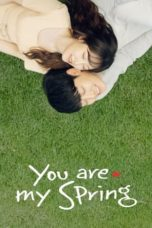 Nonton You Are My Spring (2021) Subtitle Indonesia