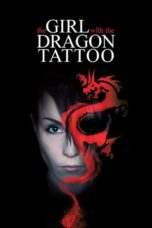 Nonton The Girl with the Dragon Tattoo (2009) Subtitle Indonesia