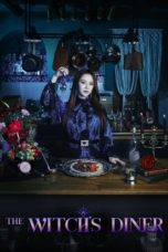 Nonton The Witch's Diner (2021) Subtitle Indonesia