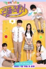 Nonton Replay: The Moment When It Starts Again (2021) Subtitle Indonesia