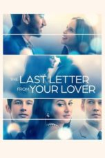 Nonton The Last Letter from Your Lover (2021) Subtitle Indonesia