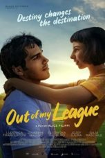 Nonton Out Of My League (2020) Subtitle Indonesia