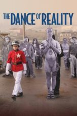Nonton The Dance of Reality (2013) Subtitle Indonesia