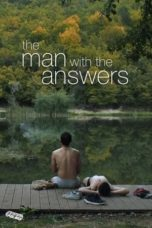 Nonton The Man with the Answers (2021) Subtitle Indonesia