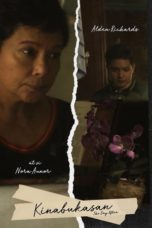 Nonton The Day After (2014) Subtitle Indonesia