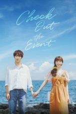 Nonton Check Out the Event (2021) Subtitle Indonesia