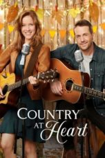 Nonton Country at Heart / Love Song (2020) Subtitle Indonesia