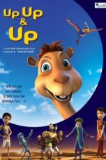 Nonton Up Up & Up (2019) Subtitle Indonesia