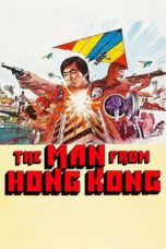 Nonton The Man from Hong Kong (1975) Subtitle Indonesia