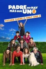 Nonton Father There Is Only One 2 (2020) Subtitle Indonesia