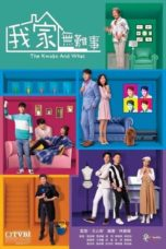 Nonton The Kwoks And What (2021) Subtitle Indonesia