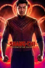 Nonton Shang-Chi and the Legend of the Ten Rings (2021) Subtitle Indonesia