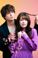 Nonton Can't Run Away from Love (2021) Subtitle Indonesia