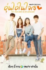 Nonton Put Your Head on My Shoulder (2021) Subtitle Indonesia