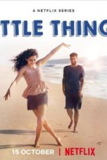 Nonton Little Things S04 (2021) Subtitle Indonesia