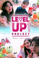 Nonton Red Velvet – Level Up! Project S01 (2017) Subtitle Indonesia