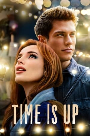 Nonton Film Time Is Up 2021 Sub Indo