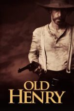 Nonton Old Henry (2021) Subtitle Indonesia