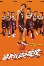 Nonton Fly the Jumper (2020) Subtitle Indonesia