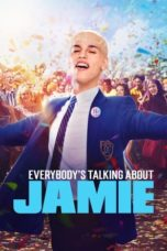 Nonton Everybody's Talking About Jamie (2021) Subtitle Indonesia